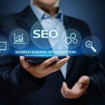 4 Easy Local Link Building Tactics that Work
