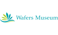 Wafers Museum